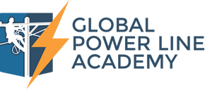Global Powerline Academy