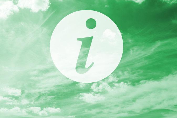 HP_infogeneral4